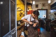 BlogC3_Reportage-Photo-Artisan-Paris_25