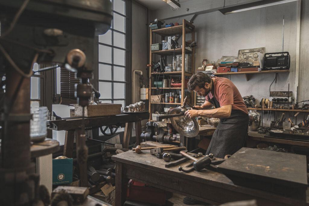photographe d entreprise et savoir-faire français