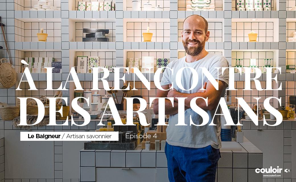 Photographe professionnel, artisans, métiers d'arts et savoir-faire Paris