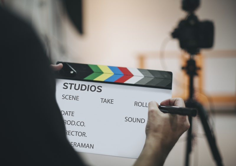 combien coûte un film d'entreprise ?