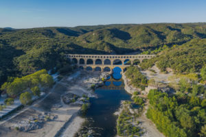 Agence photo - Prise de vue drone